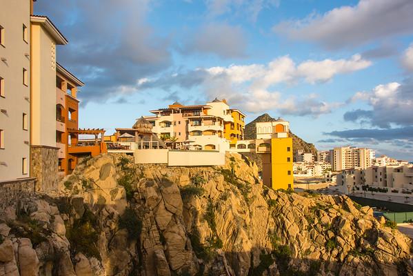 Cabo San Lucas 2016