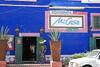 Mi Casa, one of our favorite restaurants