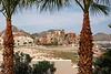 Playa Grande from Solmar