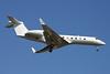 8P-MSD Gulfstream G550 c/n 5137 Paris-Le Bourget/LFPB/LBG 10-06-15