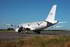VP-BVA Airbus A319-115X CJ c/n 3542 Montpellier-Mediterranee/LFMT/MPL 10-08-11
