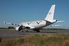 VP-BVA Airbus A319-115CJ c/n 3542 Montpellier-Mediterranee/LFMT/MPL 11-08-11