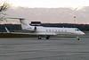 VQ-BHP Gulfstream G550 c/n 5268 Geneva/LSGG/GVA 14-01-12