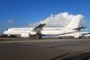 "VP-BJC Bombardier CS-300 ""Leasing Company"" c/n 55057 Maastricht/EHBK/MST 30-11-19"