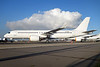 "VP-BJB Bombardier CS-300 ""Leasing Company"" c/n 55056 Maastricht/EHBK/MST 30-11-19"