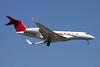 VP-CTS Gulfstream G650 c/n 6082 Paris-Le Bourget/LFPB/LBG 10-06-15