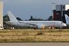 "VP-BMZ Bombardier C-Series 300 ""Leasing Company"" c/n 55065 Maastricht-Aachen/EHBK/MST 27-09-20"