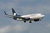 """EI-DRE Boeing 737-752 """"Aeromexico"""" c/n 35787 Miami/KMIA/MIA 04-12-08"""