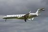 XA-SKY Gulfstream G550 c/n 5293 Paris-Le Bourget/LFPB/LBG 16-06-17