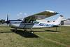 XB-YDZ Cessna TR.182 Turbo Skylane RG II c/n R182-00711 Oshkosh/KOSH/OSH 25-07-16