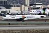 "XA-VOM Airbus A320-233 ""Volaris"" c/n 3624 Los Angeles/KLAX/LAX 26-01-18 ""BestDay.com"""