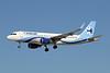 """XA-IUA Airbus A320-214 """"Interjet-ABC"""" c/n 5653 Las Vegas-McCarran/KLAS/LAS 24-01-18"""