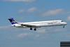 "PJ-MDA Douglas MD-83 ""Insel Air"" c/n 49449 Miami/KMIA/MIA 04-12-08"