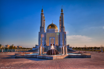 Kazakhstan-Astana-Aktobe-City-3