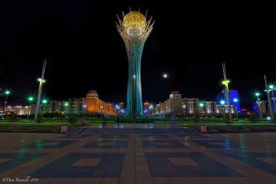Kazakhstan-Astana-Aktobe-City-6