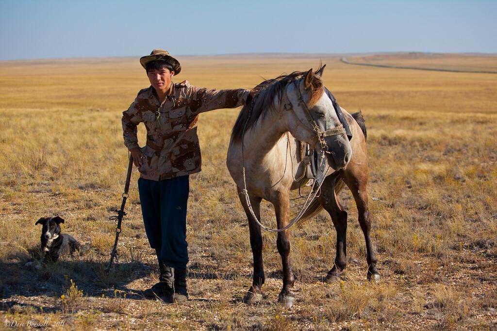 Kazakhsta_farmer_asia