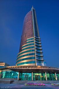 Kazakhsta-Astana-City-1