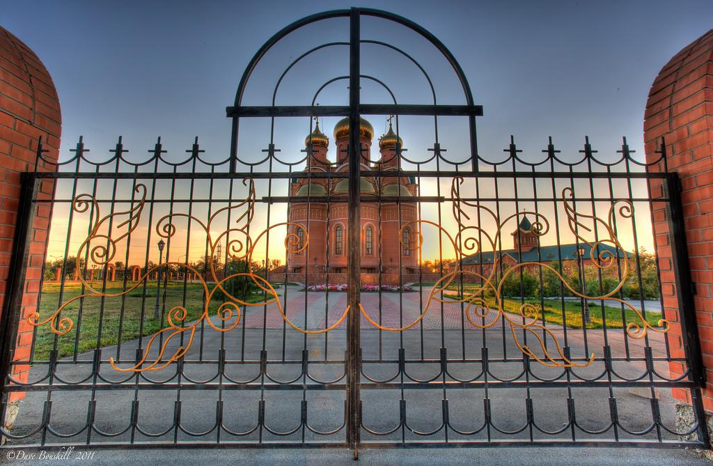 Russian-Orthodox-church-aktobe-kazakhstan