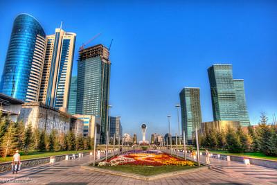 Astana_Kazakhstan_landscapes-1