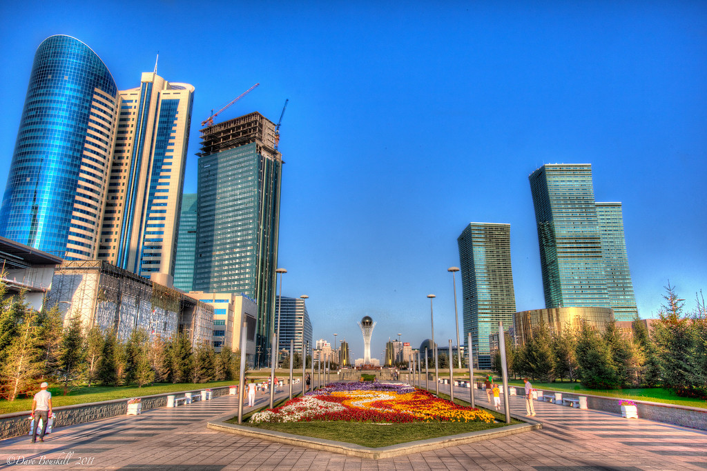 Astana_kazakhstan_City_asia