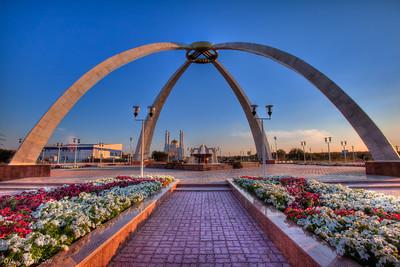 Kazakhstan-Astana-Aktobe-City-4