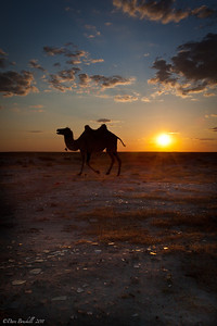 Kazakhstan_landscapes-1