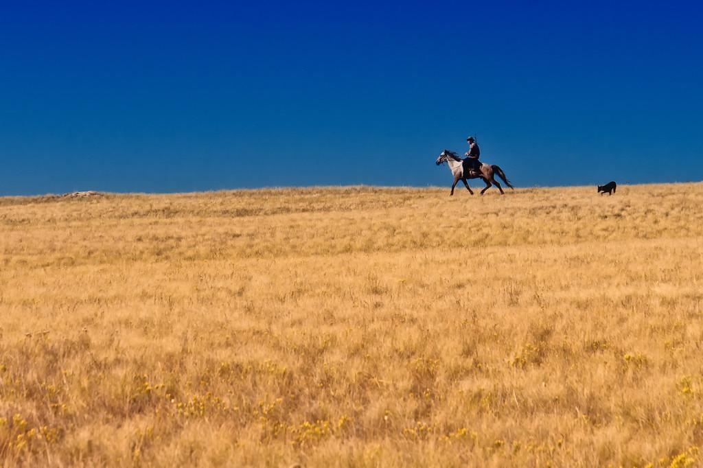 Kazakhstan_Landscapes_asia