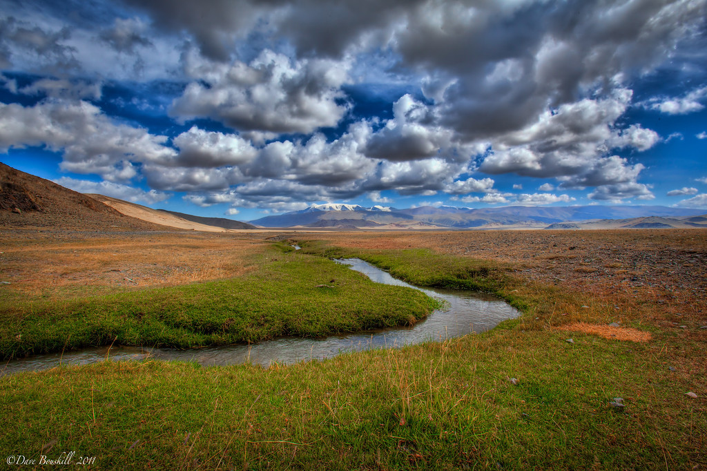 Western-mongolia-landscape-skies