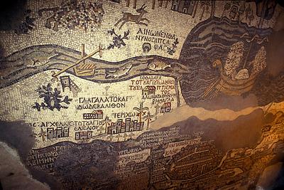 Midba map- Jordan.jpg