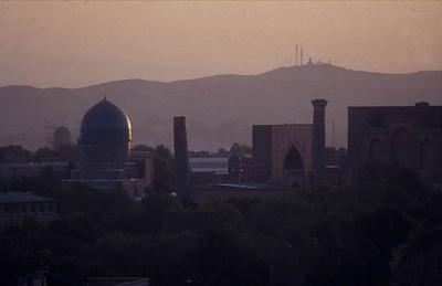 buhara sunrise.jpg