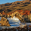 Beauty of Big Sur's Coastline