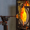 "HARMONY GLASSWORKS:<br /> <br /> <a href=""http://harmonyglassworks.com"">http://harmonyglassworks.com</a>"