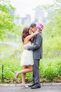 Shawntae & Brady - Central Park Elopement-88