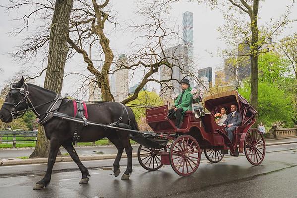 Central Park Elopement - Jorley & Benjamin-26