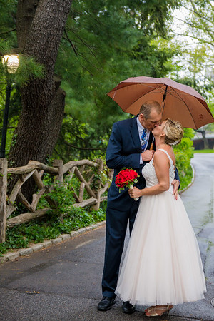 Central Park Elopement - Kimberly & Michael-124