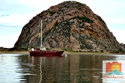 Morr Rock Boats_Sandprints (26)