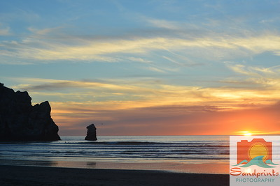 mb beach sunset 077