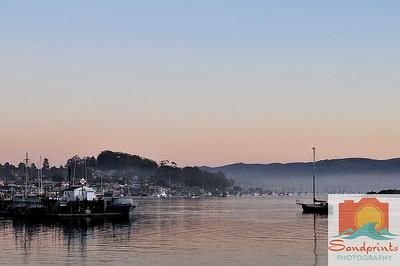 MB evening harbor013
