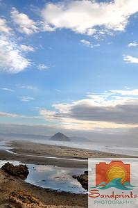 Blue Rock_Sandprints 002
