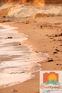 Gaby Penvenne_Sandprints 670