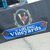 016  Cent Fall Art Wine Fest 10-14-17