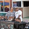 010  Cent Fall Art Wine Fest 10-14-17