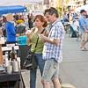 006  Cent Fall Art Wine Fest 10-14-17