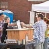 005  Cent Fall Art Wine Fest 10-14-17