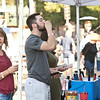 014  Cent Fall Art Wine Fest 10-14-17