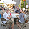 008  Cent Fall Art Wine Fest 10-14-17