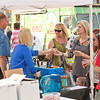 003  Cent Fall Art Wine Fest 10-14-17