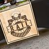 004  Cent Fall Art Wine Fest 10-14-17