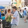 007  Cent Fall Art Wine Fest 10-14-17