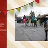 Parade de Noel 2017